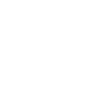 Dorset Business Awards 2019 Logo